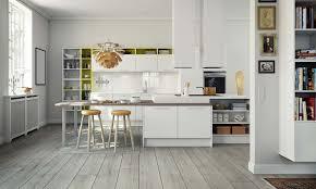 kitchen design ideas techmonorailinroomdesign modern kitchen