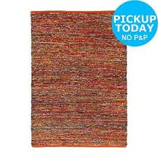 habitat sivas rug from the official argos shop on ebay ebay