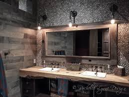 bathroom tile wood like porcelain tile wood tile bathroom floor