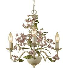 Chandeliers Under 50 by Crystal Chandeliers Hanging Lights The Home Depot