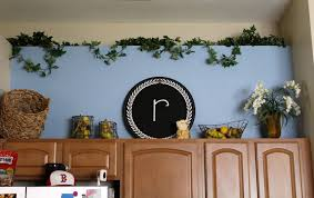 Hobby Lobby Home Decor Hobby Lobby Home Decor Ideas Pictures U2014 Home Design And Decor