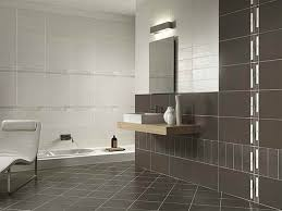 bathroom wall ideas bath wall tile designs with grey colour bath wall tile ideas