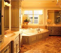 luxury master bathroom designs luxury master bathroom ideas photo gallery