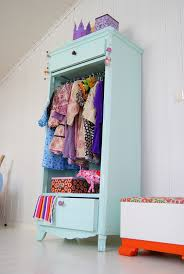 great dress up closet with mirror roselawnlutheran
