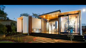 container house workplace u0026 office designs 2015 video dailymotion