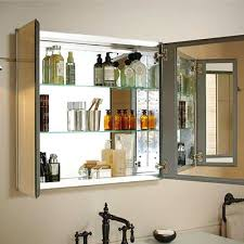 Unfinished Bathroom Vanity by Vanity Tops Home Depot Canada Tag Vanities At Home Depot