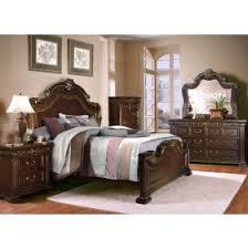 king bedroom furniture sets buy king bedroom sets online