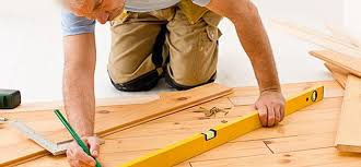 wood flooring installation diy or hire a professional esb