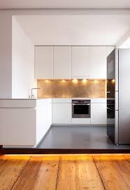 k che spritzschutz wand spritzschutz für küche und herd 15 alternativen zum fliesenspiegel