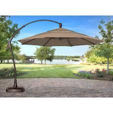 Umbrella For Patio Table by Decor Umbrella For Patio Table And Costco Umbrellas Cool Renate