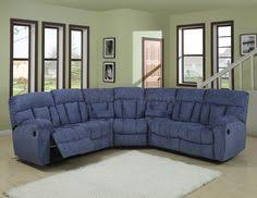 Blue Sectional Sofa With Chaise by Amazon Com 3pc New Modern Dark Grey Microfiber Sectional Sofa