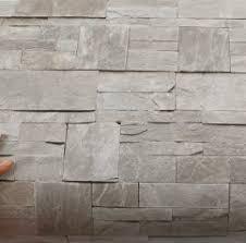Contact Paper Backsplash by Interior Peel U0026 Stick Backsplash Stone Brick Pattern Contact