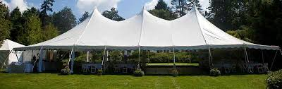 cheap tablecloth rentals cheap tent rentals near me cooltent club
