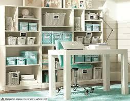 best 25 aqua office ideas on pinterest turquoise office office