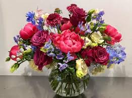 Flower Delivery Nyc New York Florist Flower Delivery By Richard Salome Flowers Inc