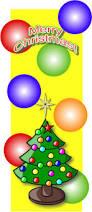 scripture lady u0027s preschool christmas program happy birthday jesus