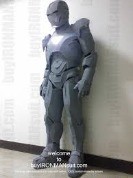 buy iron man suit halo master chief armor batman costume star