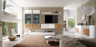 Wohnzimmer Einrichten Sch Er Wohnen Wohnzimmer Modern Einrichten U2013 Kalte Oder Warme Töne U2013 Ragopige Info
