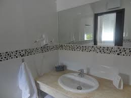 chambres d hotes corte la salle d eau picture of l attrachju chambres d hotes corte