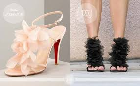 carriere mariage chaussures mariage pas cher tati chaussure carriere mariage