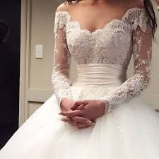 chagne lace bridesmaid dresses i the style of this dress but i would probably change