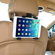 popular laptop car stand buy cheap laptop car stand lots from