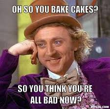 Baking Meme - dank meme forum forum s archive firestorm
