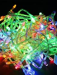 christmas lights on sale led christmas lights sale lightinthebox