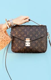 Louis Vuitton Clothes For Women Best 25 Louis Vuitton Ideas On Pinterest Louis Vuitton Handbags