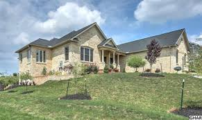 single story homes for sale in york real estate in york