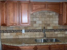 kitchen cabinets with handles detrit us modern cabinets