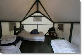 tent cabin yosemite bug tent cabins