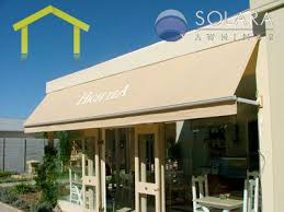 Awnings Durban Pretoria Awning U0026 Carport Contractors U2013 1 List Of Professional