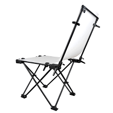 photography shooting table diy china diy foldable table china diy foldable table shopping guide at