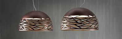 italia design studio italia design pendants wall ls and floor ls from