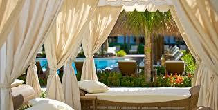 all inclusive resort in jamaica iberostar grand hotel rose hall