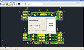 autocad drawing viewer download