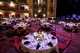 wedding venues in kansas the midland by amc weddings venues packages in kansas city mo