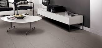 Laminate Flooring Sydney Western Distributors Tiles Carpets Vinyl Rugs Timber Floors