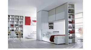 Libreria A Ponte Ikea by Progetto 04 Modus Palafitta Progetti Camere Dielle