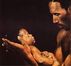 Black Fathers Day Meme - black kos tuesday s chile