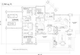 Timber Home Floor Plans Precisioncraft Log U0026 Timber Homes Washington Harbor Home Plan