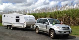 luxury regent caravan hire my caravan