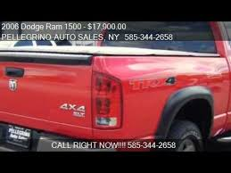 2006 dodge ram lone edition 2006 dodge ram 1500 trx4 road cab 4wd for sale in