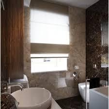 contemporary small bathroom ideas bathroom designer bathroom accessories sydney small contemporary