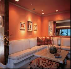 painting home interior cost view painting home interior cost home decoration ideas designing