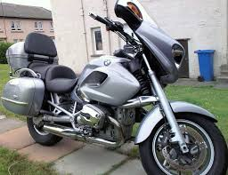 used bmw r1200 cl 2002 52 motorcycle for sale in