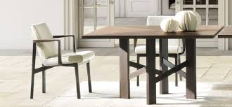 dining rooms awesome chairs ideas natuzzi dining table and