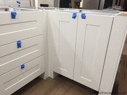 ikea kitchen cabinet filler panels everything you want to about building a custom ikea