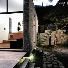 tre livelli u2013 tiny house swoon